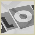 Miniatura articolo 7 sito Tiziano Siggillino
